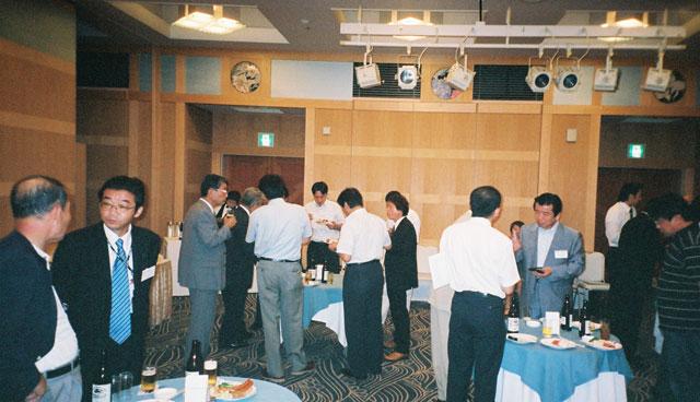 20060811_2_pict
