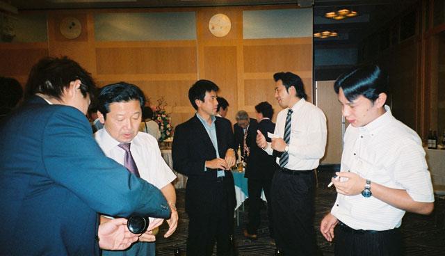 20060811_4_pict